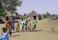 Diéma : L'EDUCATION COMMUNAUTAIRE DE L'ENFANT, UNE FUITE EN AVANT COLLECTIVE