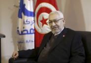 Tunisie: Quand Rached Ghannouchi se compare au prophète (Vidéo)