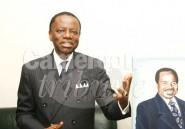 « Le RDPC va s'employer à convaincre l'électorat hostile »