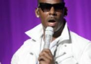 Afrique du Sud: Un match de championnat délocalisé pour un concert de R. Kelly !
