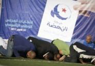 Tunisie-Politique: Ennahdha en chute libre dans les sondages