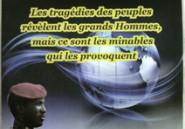 30e anniversaire de la Révolution du 4-Août : L'UNIR/PS lance La renaissance
