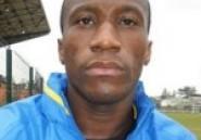 US Bitam : Le Gabonais Yacouba peut signer au Club Africain