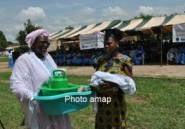 Allaitement maternel : FACILE, EFFICACE ET SOUS-ESTIME