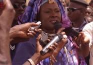 Présidentielle, second tour : l'alliance Chato 2013 soutient Ibrahim Boubacar Keita