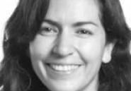 Unesco : Irina Bokova à l'épreuve de son bilan