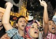 """Maroc : """"Le revirement du roi n'est pas un aveu de faiblesse"""""""