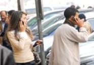 Maroc : Les prix des communications mobiles en baisse
