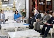 Les opérateurs privés s'inquiètent pour l'avenir de l'économie tunisienne