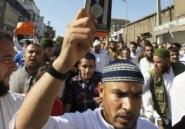 Fin de Ramadhan mouvementée en Algérie : Non jeûneurs contre islamistes
