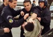"""Algérie : """"violentes émeutes"""" après la mort d'un contrebandier dans la région de Tipasa"""