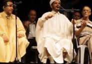 Tunisie : Les imams de la Zitouna promettent la plus grande prière de l'Aïd... au Bardo