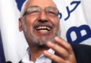 Rached Ghannouchi aura-t-il assez d'humilité pour dire