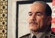 Le colonel major à la retraite Ben Nasser n'est pas qualifié pour analyser la situation sécuritaire du pays
