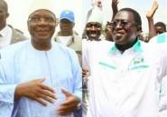 Présidentielle 2013 – Eau et assainissement : Que proposent les deux candidats au 2ème tour ?