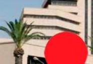 La BCT lève un emprunt obligataire de 22,4 milliards de yens (376 MD) sur le marché domestique japonais