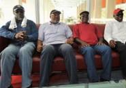 Libération provisoire de responsables du FPI : Simples mesures cosmétiques ou  réelle volonté de  réconciliation ?