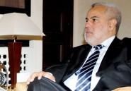 Loi de Finance 2014 : Benkirane trace 3 orientations stratégiques majeures