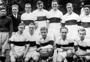 Ligue 1 : Le palmarès depuis 1933