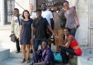 Les comédiens maliens réalisent un coup de théâtre avec