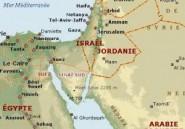 EXCLUSIF : Med.Morsi a vendu 40% du Sinaï aux palestiniens