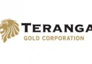 Teranga Gold Corporation déclare avoir versé à l'Etat environ 8,8 milliards de francs CFA en 2012