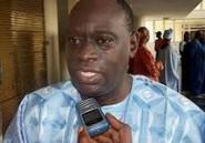 """"""" Soukarou Koor """" aux parlementaires : Me El Hadji Diouf trouve le montant dérisoire"""