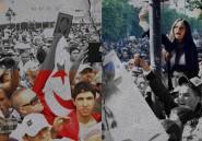 Rompons le silence assourdissant entre islamistes et modernistes et inventons une nouvelle démocratie