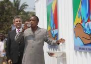 Congo-Brazzaville : le gouvernement va réaliser 4.000 forages dans 2.000 villages