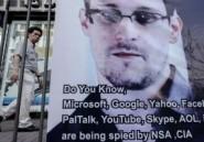 Les révélations de Snowden causeront des pertes colossales pour Google , Microsoft et  Amazon