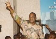 Côte d'Ivoire : Pas encore le