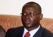 présidence de la FSF: 5 candidats pour s'emparer du trône d'Augustin Senghor