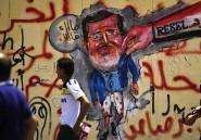 La Grande Arnaque : comment le coup d'état militaire en Egypte a été ficelé