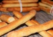 Algérie: La pénurie de pain et de lait persiste à Alger