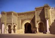 La ville de Meknès candidate pour accueillir les Jeux olympiques 2024