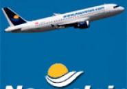 Atterrissage d'urgence d'un avion Nouvelair assurant la correspondance Djerba-Paris
