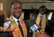 Alassane D. Ouattara deux ans après : détermination économique et flexibilité politique (1/2)