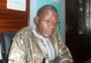 Eau et assainissement à Bobo-Dioulasso :