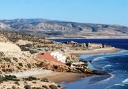 Arrestation des auteurs d'un vol commis au préjudice de deux touristes à Taghazoute