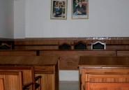 """Grâce / Violeur : Le parquet ordonne une enquête sur des """"informations erronées"""""""