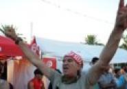 TUNISIE. Pourparlers entre le puissant syndicat UGTT et le pouvoir