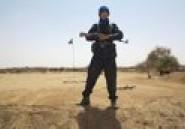 L'élection présidentielle au Mali laisse les Touaregs sceptiques