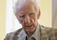 Mort de Laszlo Csatary, criminel de guerre nazi le plus recherché