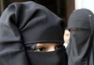 Tunisie-Terrorisme : Des jeunes filles dans le maquis du Mont Chaambi