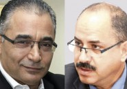 Attaque de Nejib Karoui contre Mohsen Marzouk : Les Tunisiens entre la foi et la citoyenneté