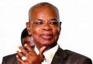 Emission Opinion du dimanche 11 Août 2013 avec Djibo Ka