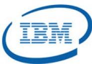IBM Flex System : Contrôlez vos serveurs grâce aux smartphones et tablettes tactiles