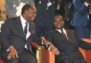 Alassane D. Ouattara deux ans après : détermination économique et flexibilité politique (2/2)