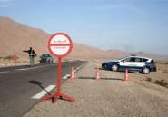 Tunisie : Les douaniers protestent mercredi dans tout le pays
