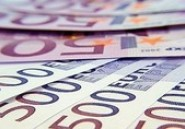 Le Havre : il trouve un portefeuille contenant 500 euros et le ramène à la police